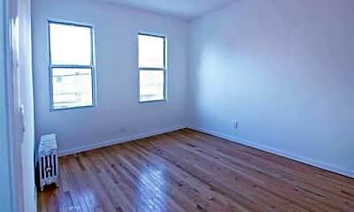 Bedroom, 60-32 60th Dr, 0