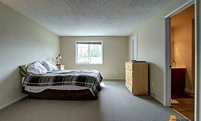 Bedroom, 3284 Montpelier Ct, 2