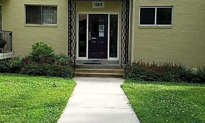 Building, 10619 Montrose Ave M-103, 0