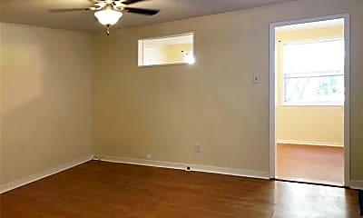 Bedroom, 236 6th Ave N B, 1