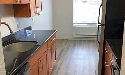 Kitchen, 2839 Thorndyke Ave W, 0