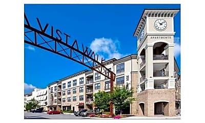 Community Signage, 1155 Lavista Rd NE Unit #1, 0