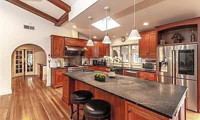 Kitchen, 27 Trotta Ln, 0