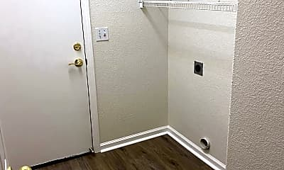 Bathroom, 4234 Vanguard Dr, 2
