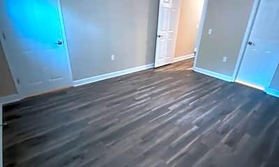 Living Room, 60 Assana Ct, 2