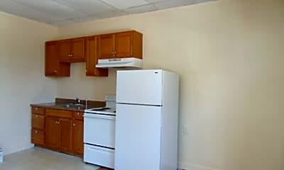 Kitchen, 199 Main St, 0