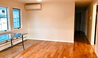 Living Room, 672 Gannon Ave S 1, 1