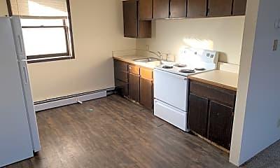 Kitchen, 510 Rock Island Ave, 0