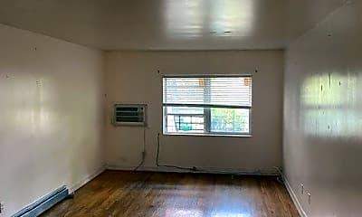 Living Room, 32-09 23rd St, 1