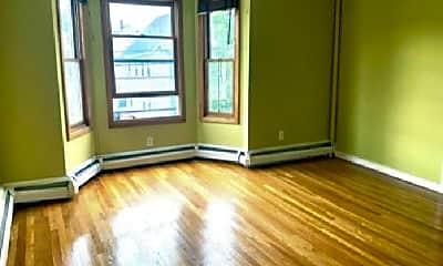 Living Room, 53 Sydney St, 2