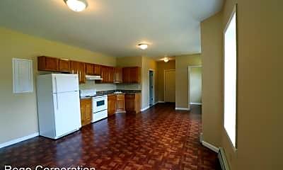 Kitchen, 105 Barbour St, 2