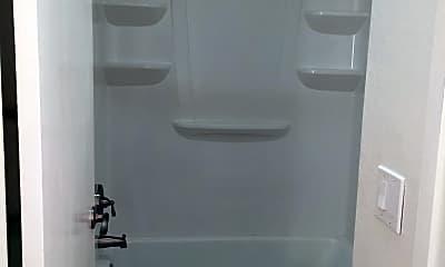 Bathroom, 6263 Montecito Blvd, 2