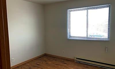 Bedroom, 1857 Roosevelt Ave, 0