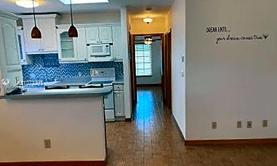 Kitchen, 5190 SW 4th St, 1