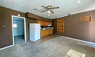 Living Room, 145 E 500 S, 1