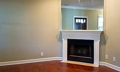 Living Room, 228 4th Ave N, 1
