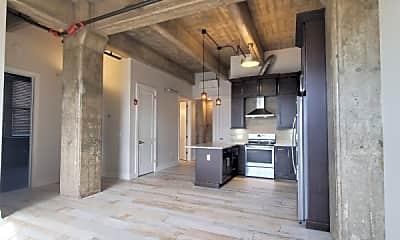 Living Room, 225 McWhorter St 101, 0