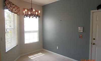 Bedroom, 11077 Windsor Place Cir, 2