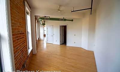 Living Room, 344 N Rose St, 2