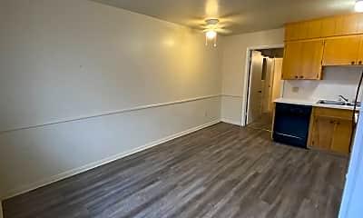 Living Room, 2600 S 56th St, 1
