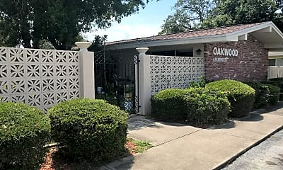 Building, 1552 Guava Ave A, 1