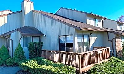 Building, 250 Ridgedale Ave K-6, 0