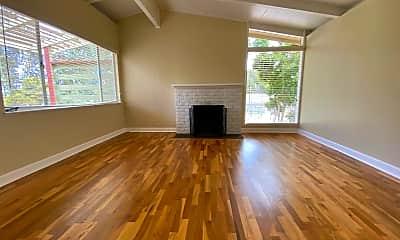 Living Room, 32 Ralston Dr, 1