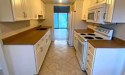 Kitchen, 29685 Farmbrook Villa Ct, 2