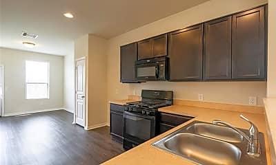 Kitchen, 6615 DAYRIDGE, 1