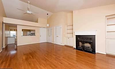Kitchen, 3402 Lakeside View Dr 13-4, 1