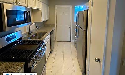 Kitchen, 267 Greenlaw Ave, 0