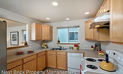 Kitchen, 8811 4th Ave S, 1