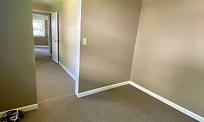 Bedroom, 22 Helen Ave, 2