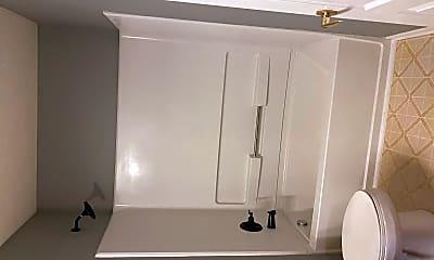 Bathroom, 6553 Dorothy's Creek, 2