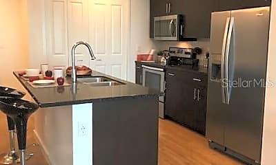 Kitchen, 101 Lake Ave, 1