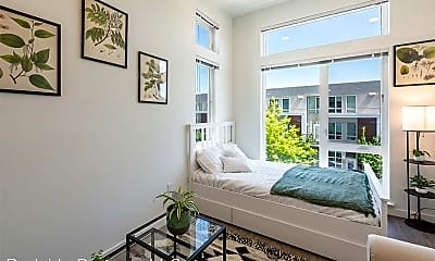 Bedroom, 4735 32nd Ave S, 1