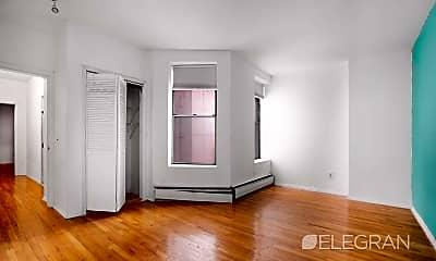 Bedroom, 630 Union St 3-B, 1