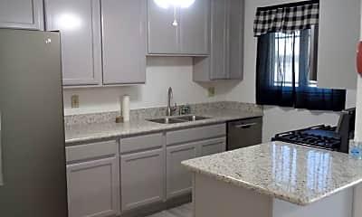 Kitchen, 1246 E Marny Rd, 0