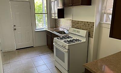 Kitchen, 3046 Brighton St, 0