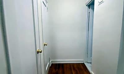 Bathroom, 35-15 75th St, 2
