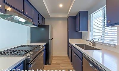 Kitchen, 1009 2nd St, 0