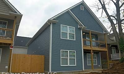 Building, 163 E Loudon Ave, 0