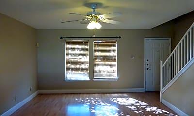 Living Room, 9739 Bronson Creek, 1