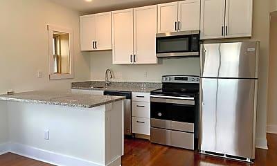 Kitchen, 2531 Dixie Hwy, 2