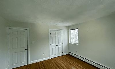 Living Room, 6 McLean Pl, 2