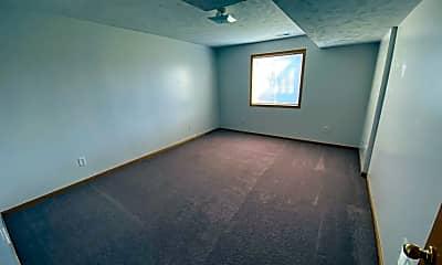 Bedroom, 5601 Cavvy Rd, 2