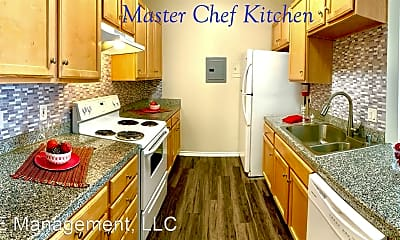 Kitchen, 26100 Narbonne Ave, 0