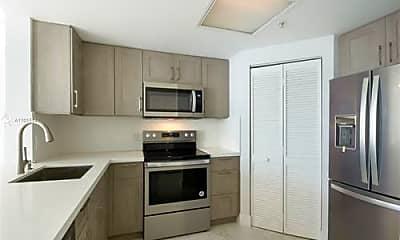 Kitchen, 701 Brickell Key Blvd, 0