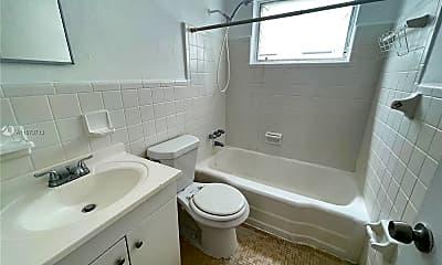 Bathroom, 7311 Gary Ave 2, 1
