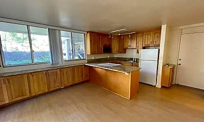 Kitchen, 1914 University Ave, 0